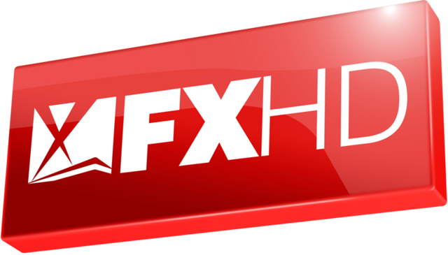 File:FX HD UK 2011.png