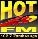 Hotfm102.7