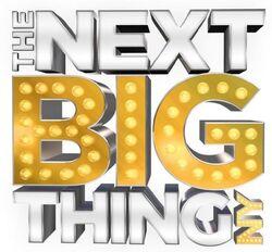 Next-big-thing-ny-oxygen-tv-show