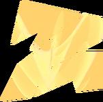 Rustavi2-logo