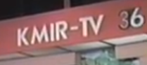 Screen Shot 2015-08-22 at 6.05.11 PM