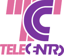 Telecentro 1993