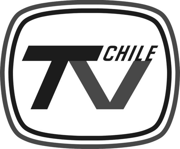 Archivo:Tvn1969oficial.png