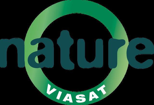 File:Viasat Nature.png