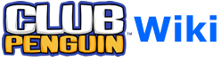 File:Wikia clubpenguin.png