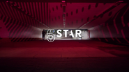 5Star Tunnel ident 2016