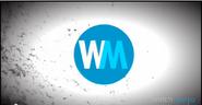 6. WM-March 13, 2015c