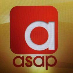 ASAP (logo 2016)