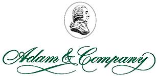 Adam & Company (1984)