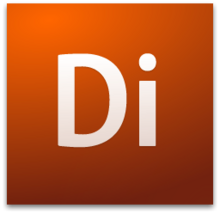 Adobe Director (2007-2008)