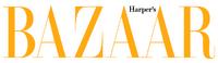 Bazaar magazine logo