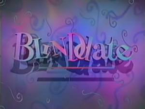 BlindDerDate1994