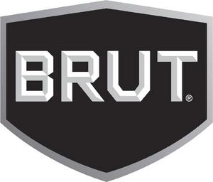 Brut 2014