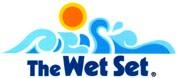 Logowetset