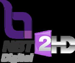 NBT 2HD