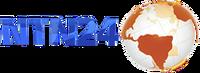 NTN 24 (2014-)