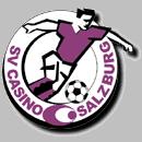 SV Casino Salzburg logo