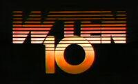 WTEN 10