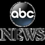 ABC News 2013
