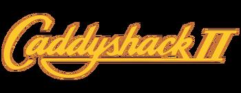 Caddyshack-ii-movie-logo