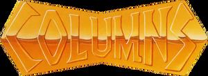 Columnsvp1