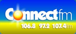 Connect FM 2014