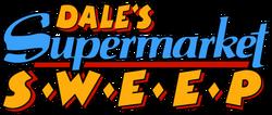 DalesSupermarketSweep1998