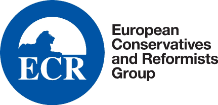 European Conservatives and Reformists