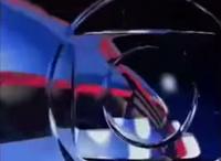 JNGLOBO1995