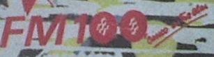 Radio-fm100cincoestrellas-1986