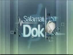Salamat Dok 2010