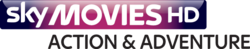 Sky-Movies-HD-ActionAdventure