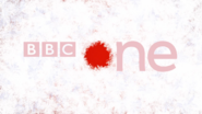 BBC One Frost sting