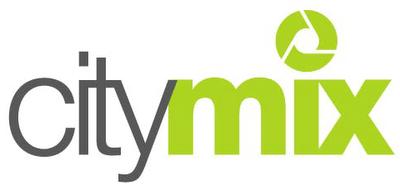 Archivo:Citymix.png