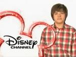 DisneyDylan2011
