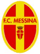 FCMessinaBadge