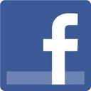 Archivo:FacebookIcon.fw.png