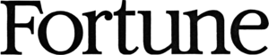 Fortune-logo-19301948-1280x739