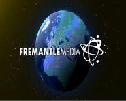 FremantleMedia Sales