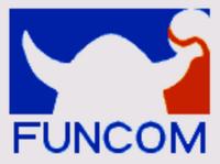 Funcom1993