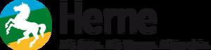 Herne 2017