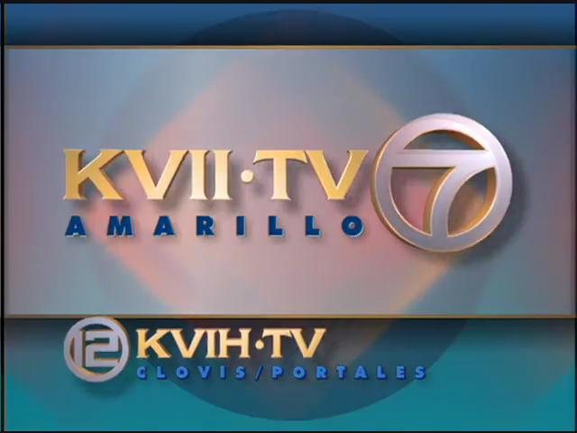 File:KVII-1995.jpg