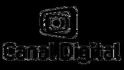 Logo-canal-digital cij9u743y6h41nbvosg1gjhy1