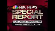 NBC2006