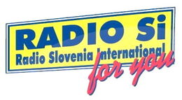 Radio slovenia-international