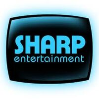 Sharp-entertainment 131127010702 140211174615
