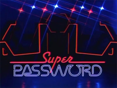 File:SuperPassword.jpg