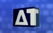 ΔΤ logo2