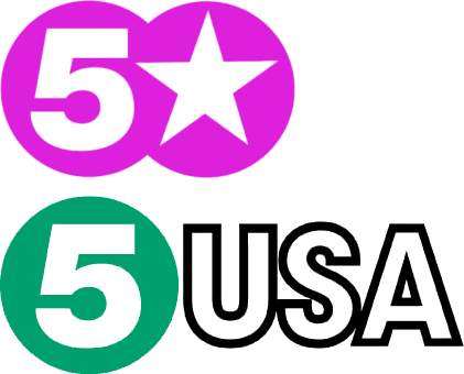 File:5 Star USA.png
