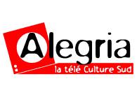 ALEGRIA 2005